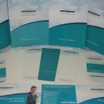 Suite of Micro-business Marketing Literature